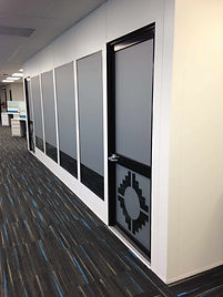 office_partition_black_trim.jpg
