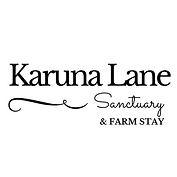Karuna logo.jpg