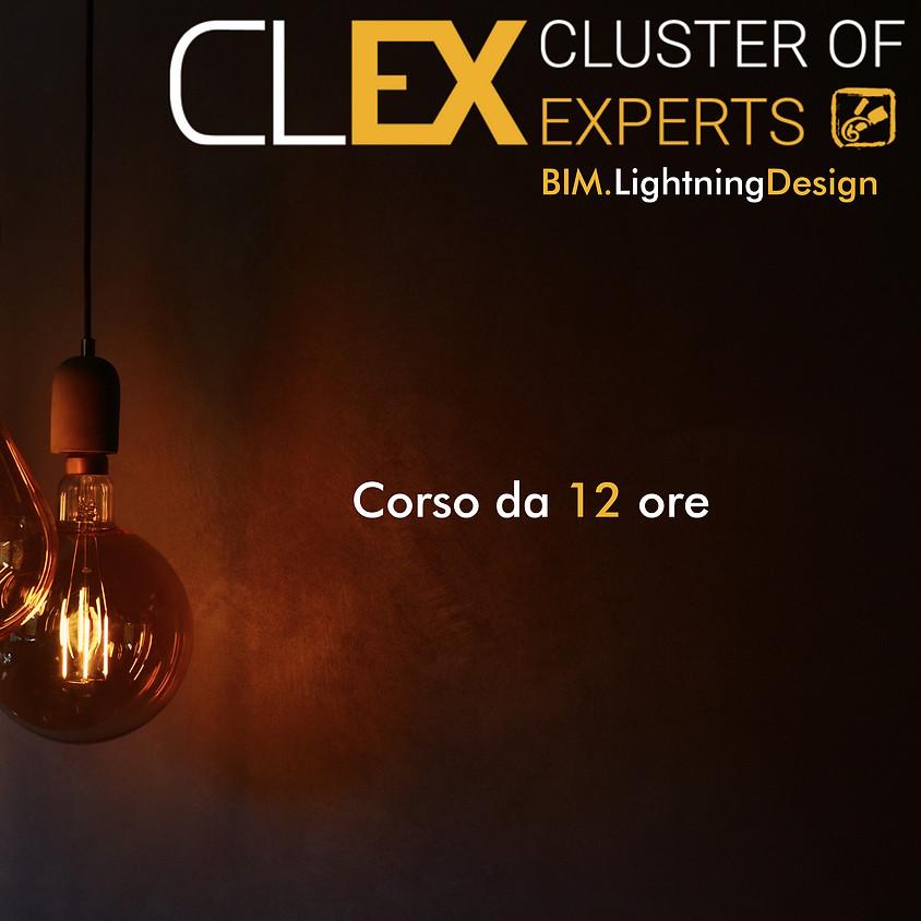 BIM.LightingDesign