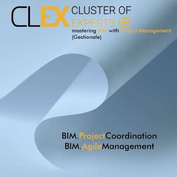 BIM.ProjectManagement - Gestionale