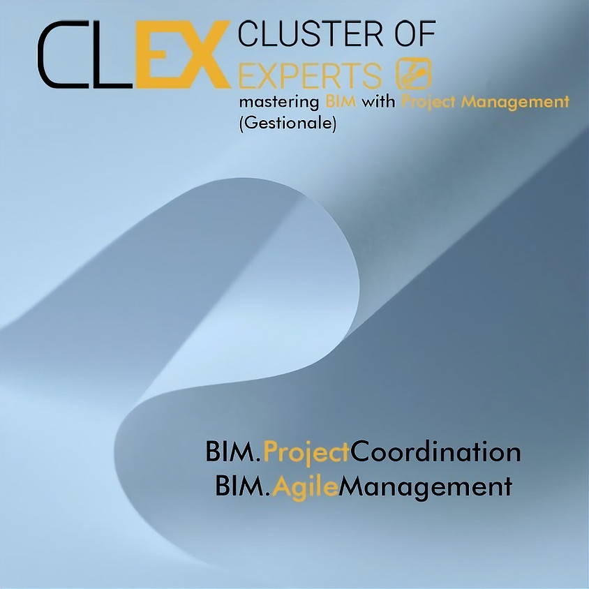 BIM.ProjectManagement - Gestionale