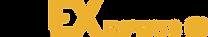 Clex_logo.png