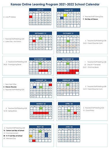 2021-2022 KOLP School Calendar.jpg