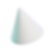 Cone-White-Matte.png
