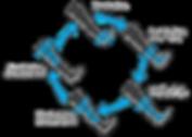 boot_pulse_diagram.png