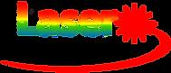 online-laser-training-logo.png