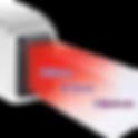 wavelength-150x150.png