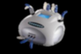 Microderm-1024x682 (1).png