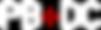 PBDC_logo_REV+red.png