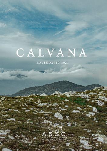 CALENDARIO-ASSC-12.11-ok.jpg