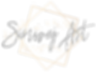 logo-square-white.png