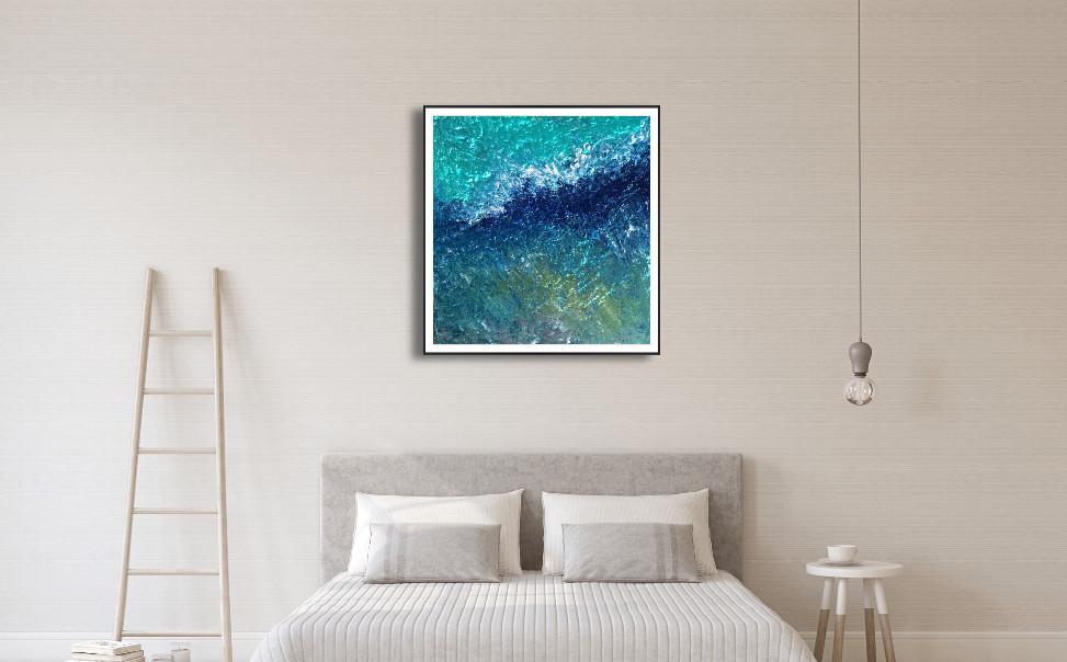 Surfer's Dream - Showroom