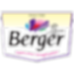 220px-Berger_Paints_logo_edited.png