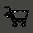 shopping-02-512.webp