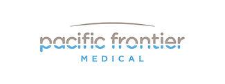 PFM_Logo_4C.jpg
