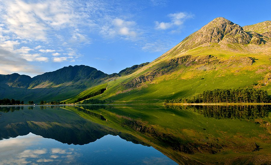 Michael-Walsh-Buttermere-Lake-District.j