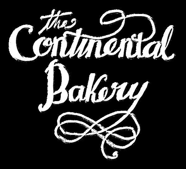 White-Bakery-logo-01.png