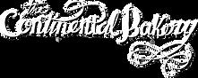 Bakery Banner Logo.png