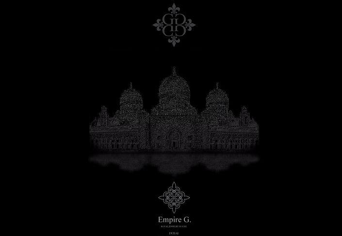 Empire G.