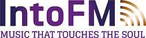 logo INTO FM.jpg
