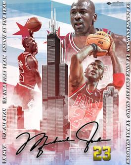 Michael JordanWM.jpg