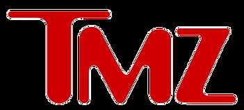 403-4034745_tmz-logo-png-transparent-png