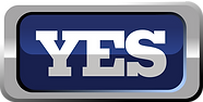 1280px-YES_Network_logo.svg.png