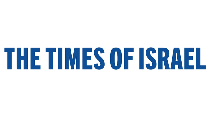 the-times-of-israel-vector-logo_edited.p