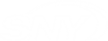 SNY_logo_edited_edited.png