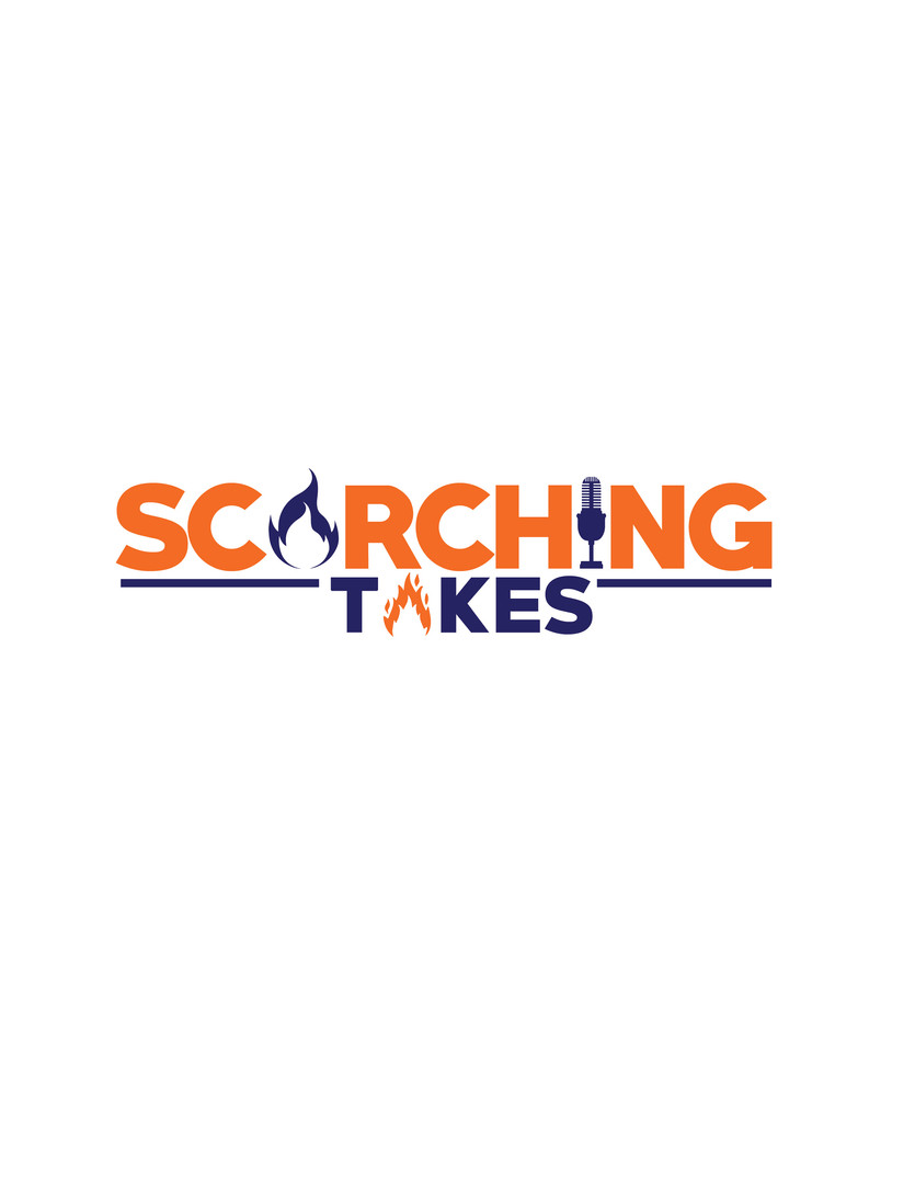 ScorchingtakesFINALS-05.jpg