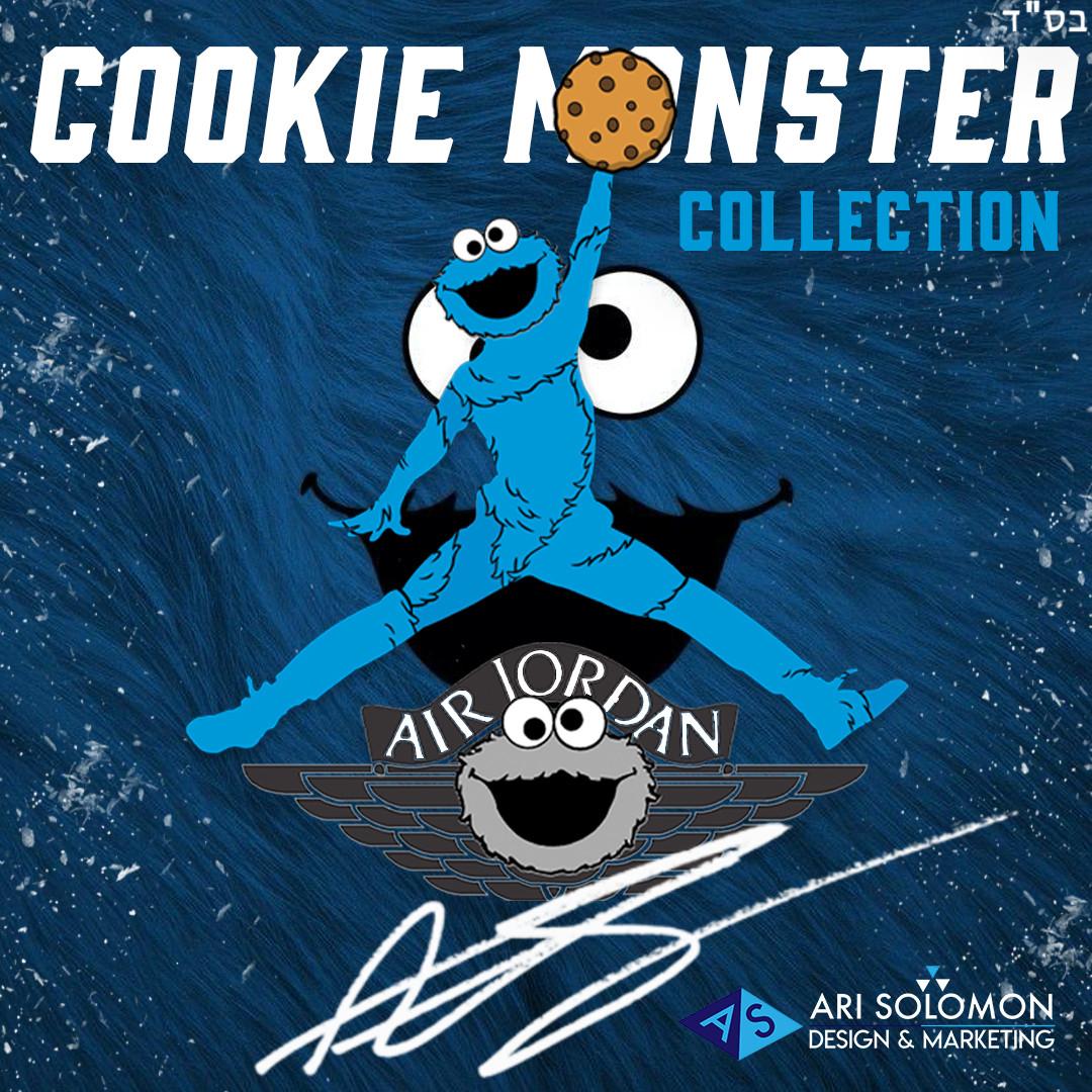 CollectionCookieMonster.jpg