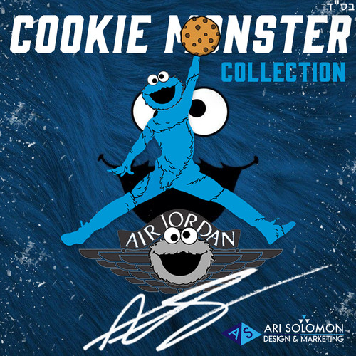 CollectionCookieMonster.jpg