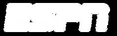 pn-white-png-logo-18.png
