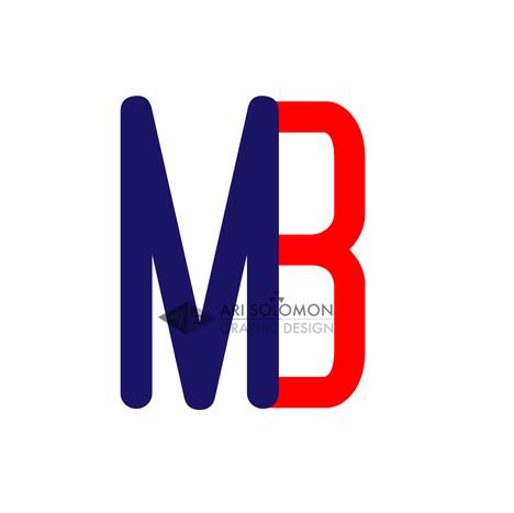 MBLogoWM.png