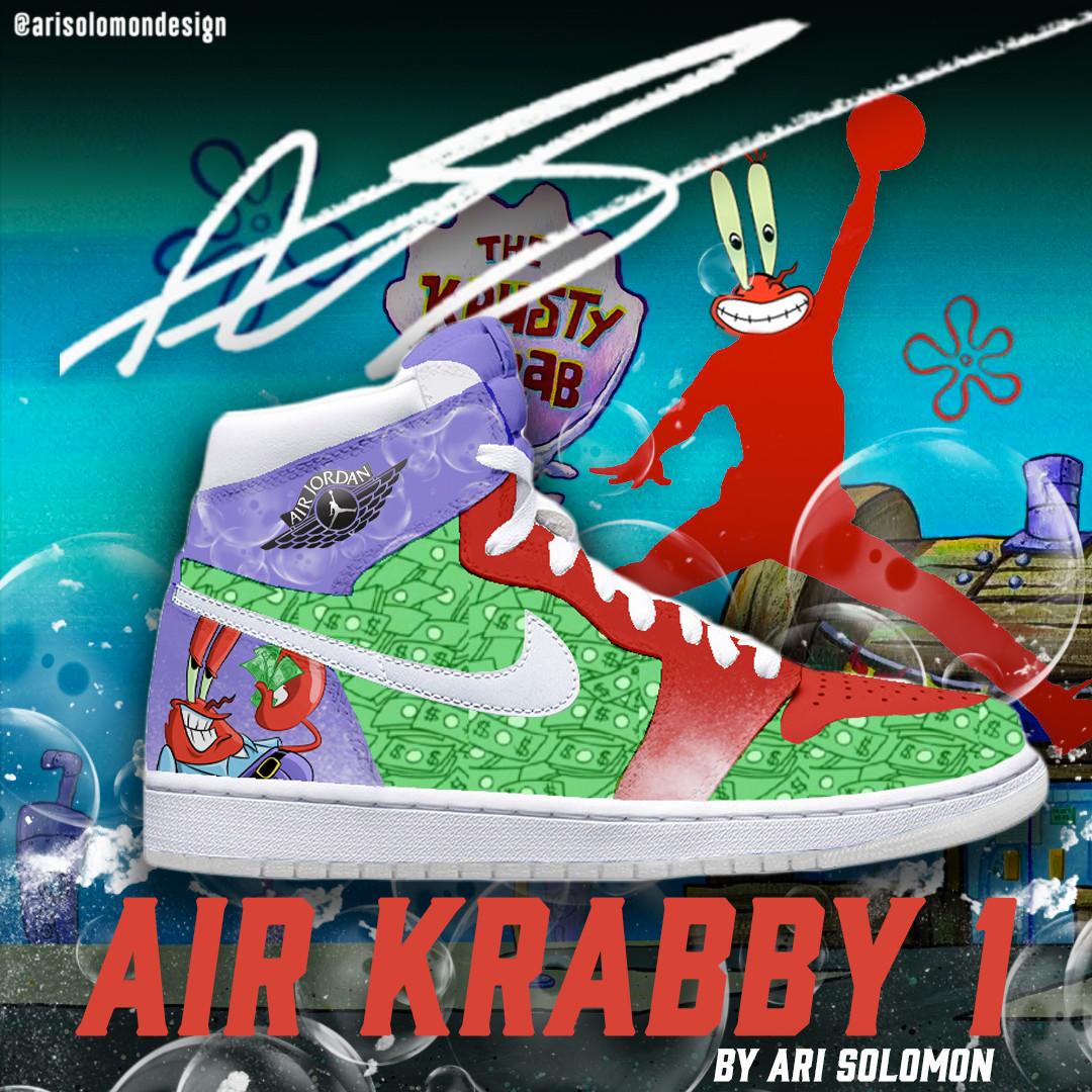 Air Krabby2.jpg