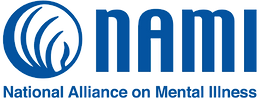 nami-logo-blue_edited_edited.png