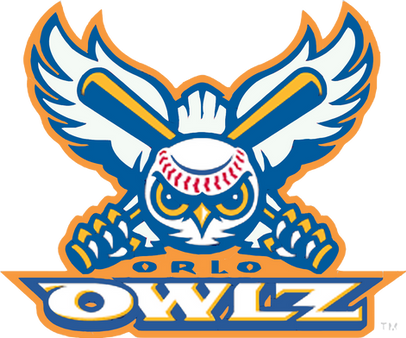 Orlo Owlz.png