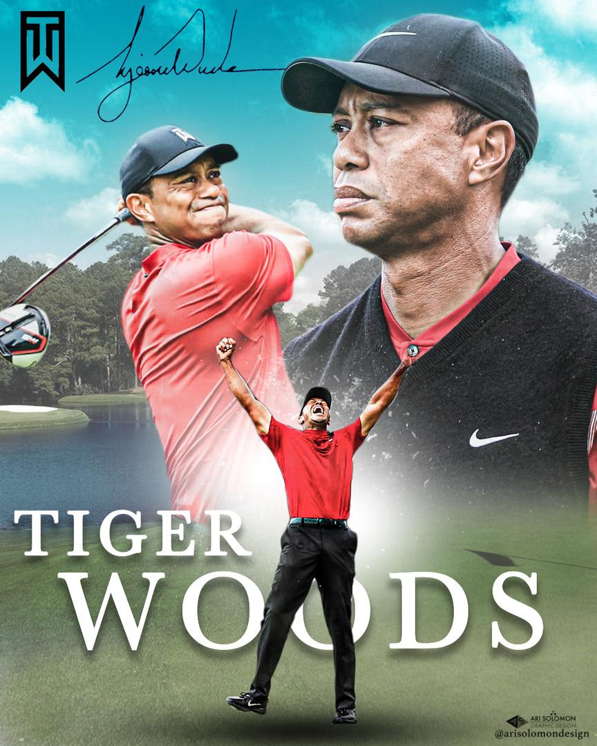 TigerWoods1.jpg