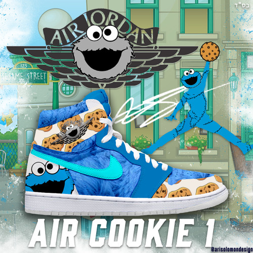 CookieMonsterShoebackground.jpg