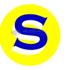 SammyFINAL-28 copyWM.png