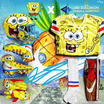 SpongebobUniformBackgroundFINAL copy.jpg