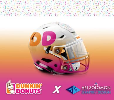 Dunkin Helmet.jpg