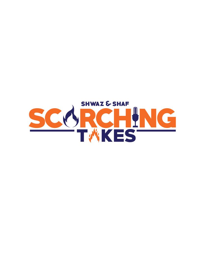 ScorchingtakesFINALS-03.jpg