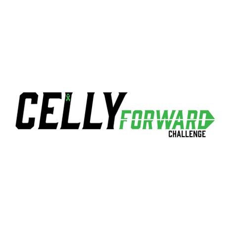 Cellyforward-01_edited.jpg