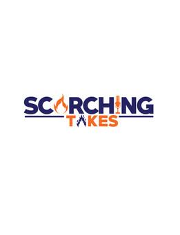 ScorchingtakesFINALS-04.jpg