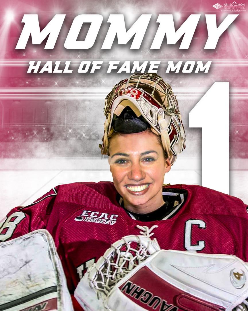 mommypresentWM.jpg