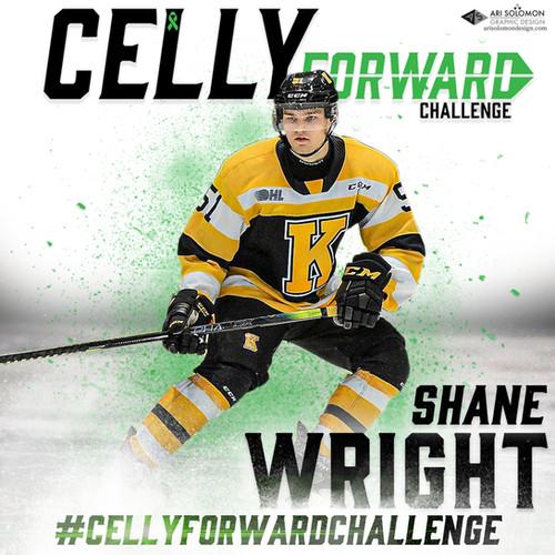 Shane WrightNOTYWM.jpg