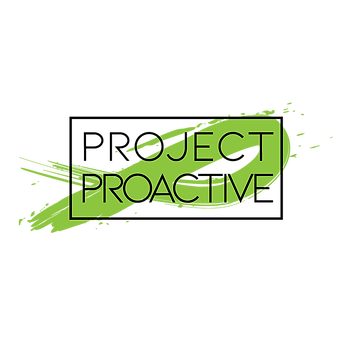 project proactive.png