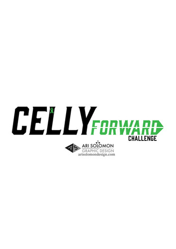 Cellyforward-01WM.jpg