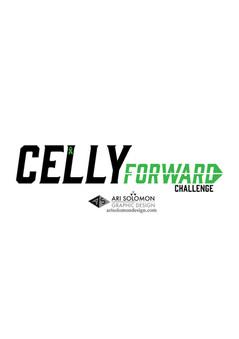 Cellyforward-01WM.jpg